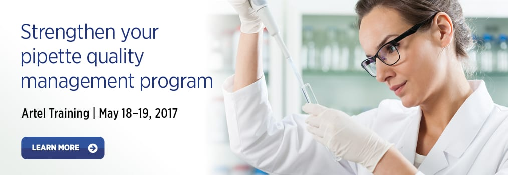 Artel-Pipette-Quality-Management-Certification-May-2017