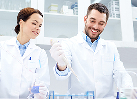 impact-of-pipetting-technique